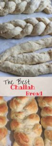 "Homemade Challah bread recipe that's so delicious it will disappear in minutes. Everybody asks for this family ""secret"" recipe!"