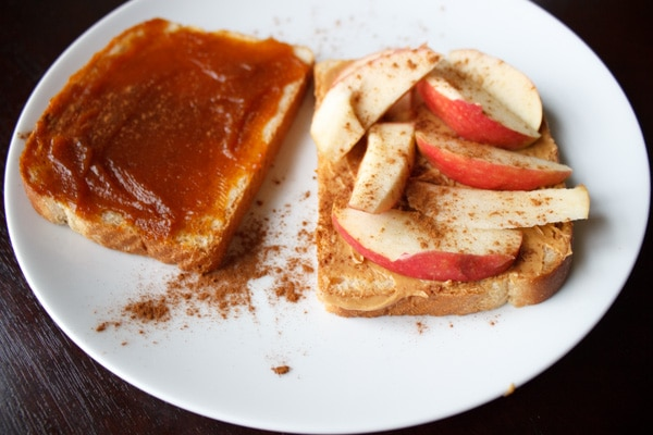 9 Delicious Things To Do With A Jar Of Pumpkin Butter ...