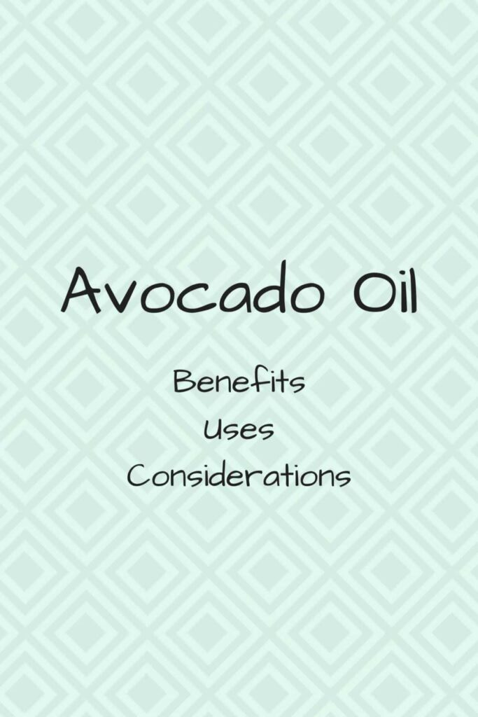 Avocado oil: what it is and why you should be adding it to your diet and beauty routine. Includes benefits, research, and potential considerations.