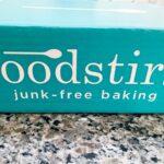 foodstirs box junk-free baking